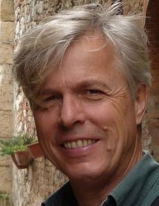 Christof Regelmann